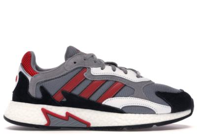 adidas Tresc Run Grey Three EF0765
