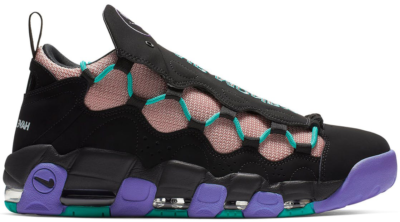 Nike Air More Money Have a Nike Day CI9792-001