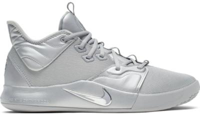 Nike PG 3 NASA 50th CI2666-001