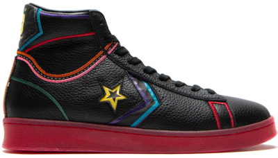 Converse Pro Leather Mid Chinese New Year (2020) 167332C