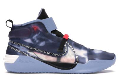 Nike Kobe Multi CD0458-900