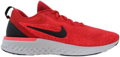 Nike Odyssey React University Red University Red/Black AO9819-601