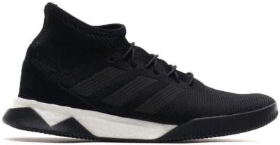 adidas Predator Tango 18.1 Core Black Core Black/Core Black/Footwear White DB2062