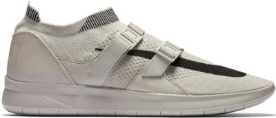 Nike Air Sock Racer Ultra Flyknit Pale Grey Pale Grey/Black-Pale Grey 904580-002