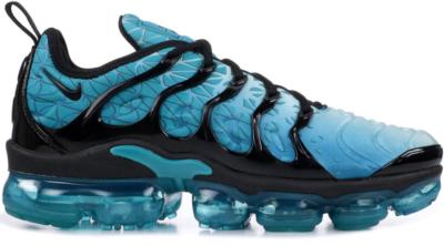 Nike Air Vapormax Plus Turquoise 924453-301