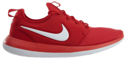 Nike Roshe One University Red/White/Track Red University Red/White/Track Red 844656-601