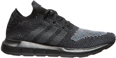 adidas Swift Run Back Multi-Color CG4127