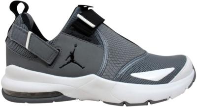 Jordan Air Jordan Trunner 11 LX Cool Grey/Black-White Cool Grey/Black-White 453843-002