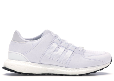 adidas EQT Support 93/16 White S79921