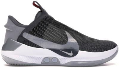Nike Adapt BB Dark Grey (Australia) Dark Grey/Reflect Silver CJ5772-002