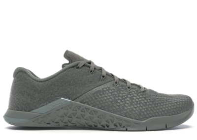 Nike Metcon 4 Patches Dark Stucco Dark Stucco/Dark Stucco-Dark Stucco BQ3088-002