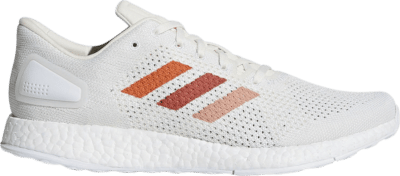 adidas Pureboost DPR Pride Pack (2018) Cloud White/Trace Pink/Off White B44878