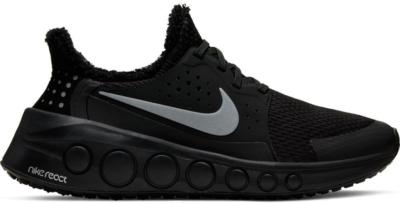 Nike CruzrOne Triple Black Black/Black-Black CD7307-001