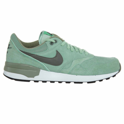 Nike Air Odyssey Ltr Enamel Green/River Rock Enamel Green/River Rock 684773-301