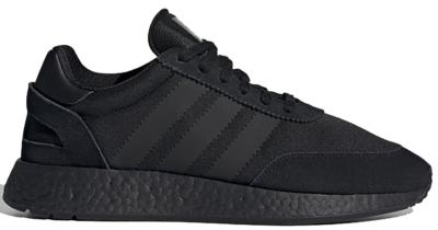 adidas I-5923 Triple Black BD7525