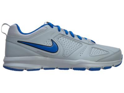 Nike T-Lite Xi Sl Wolf Grey/Hyper Cobalt Wolf Grey/Hyper Cobalt 616547-016