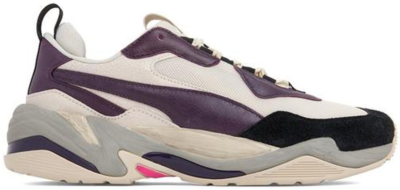 Puma Thunder PRPS Birch/Black 370226-01