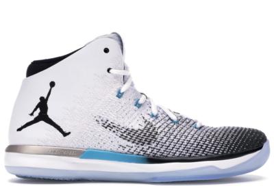 Jordan XXX1 N7 854272-003