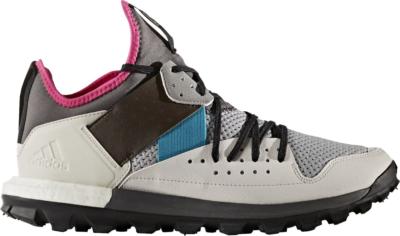 adidas Response Trail Kolor Granite BY2589