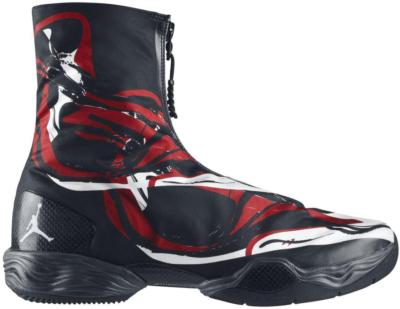 Jordan XX8 Playoffs (Oak Hill) 555109-011