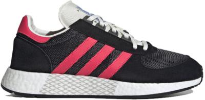 "Adidas Marathon Tech ""Carbon"" G27419"