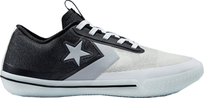 Converse All-Star BB Pro Low Eclipse 167051C