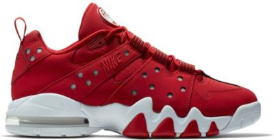 Nike Air Max 2 CB 94 Low Gym Red Gym Red/White-Gym Red 917752-600