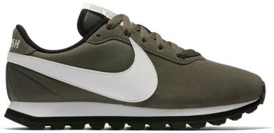 Nike Pre-Love O.X. Twilight Marsh (W) AO3166-300