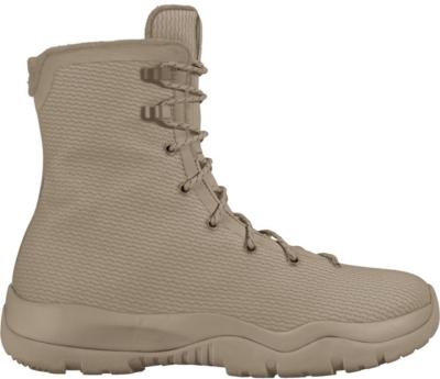 Jordan Future Boot Khaki Khaki/Khaki-Khaki 878222-205