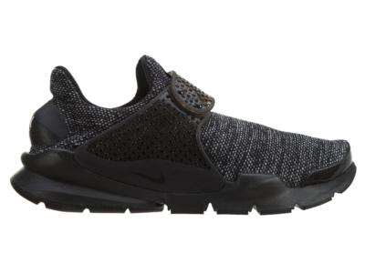 Nike Sock Dart Br Black/Black-Black 909551-001