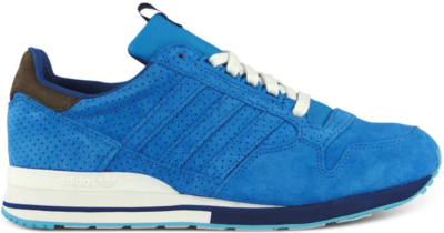 adidas ZX500 Shaniqwa Jarvis Blue/White G61748