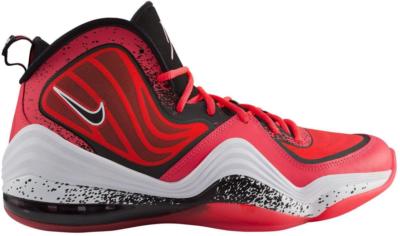 Nike Penny V Lil' Penny 628570-601