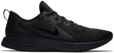 Nike Legend React Black AA1625-002
