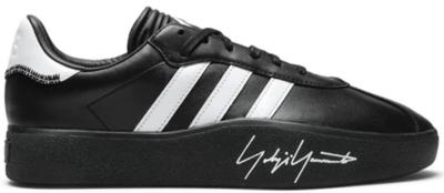adidas Y-3 Tangutsu Football Black EF2616