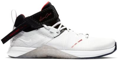 Nike Metcon Flyknit 3 Adonis Creed CI5536-106