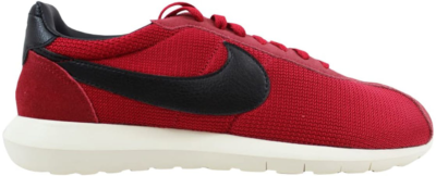 Nike Roshe LD-1000 Gym Red/Black-Sail Gym Red/Black-Sail 844266-601