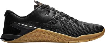 Nike Metcon 4 Mat Fraser AR8819-001