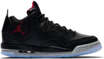 Jordan Courtside 23 Black AR1002-023