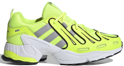 adidas EQT Gazelle Yellow EE4773