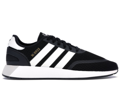 Adidas N-5923 | Dames & heren | Sneakerbaron NL