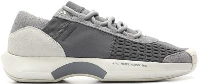 adidas Crazy 1 A//D CQ1868
