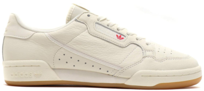 adidas Continental 80 Off White Gum BD7975