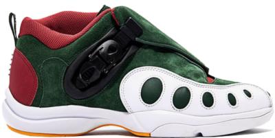Nike Zoom GP Green AR4342-300