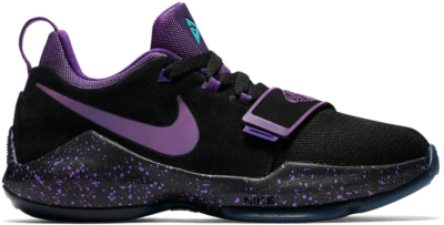 Nike PG 1 Score In Bunches (GS) 880304-097