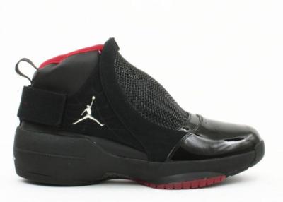 Jordan 19 OG Bred (2004) 307546-061