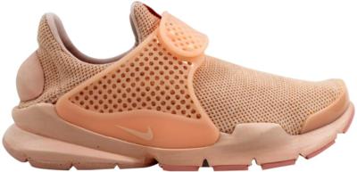 Nike Sock Dart BR Arctic Orange Arctic Orange 909551-800