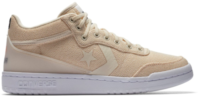 Converse Fastbreak Mid ROKIT LA Pack Brown 161298C