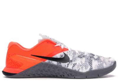 Nike Metcon 4 XD Hyper Crimson Black BV1636-800