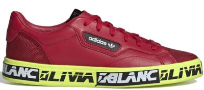 adidas Sleek Olivia LeBlanc (W) EF6556