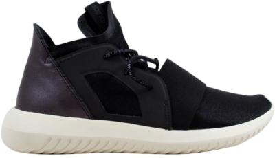 adidas Tubular Defiant Core Black (W) Core Black S75896